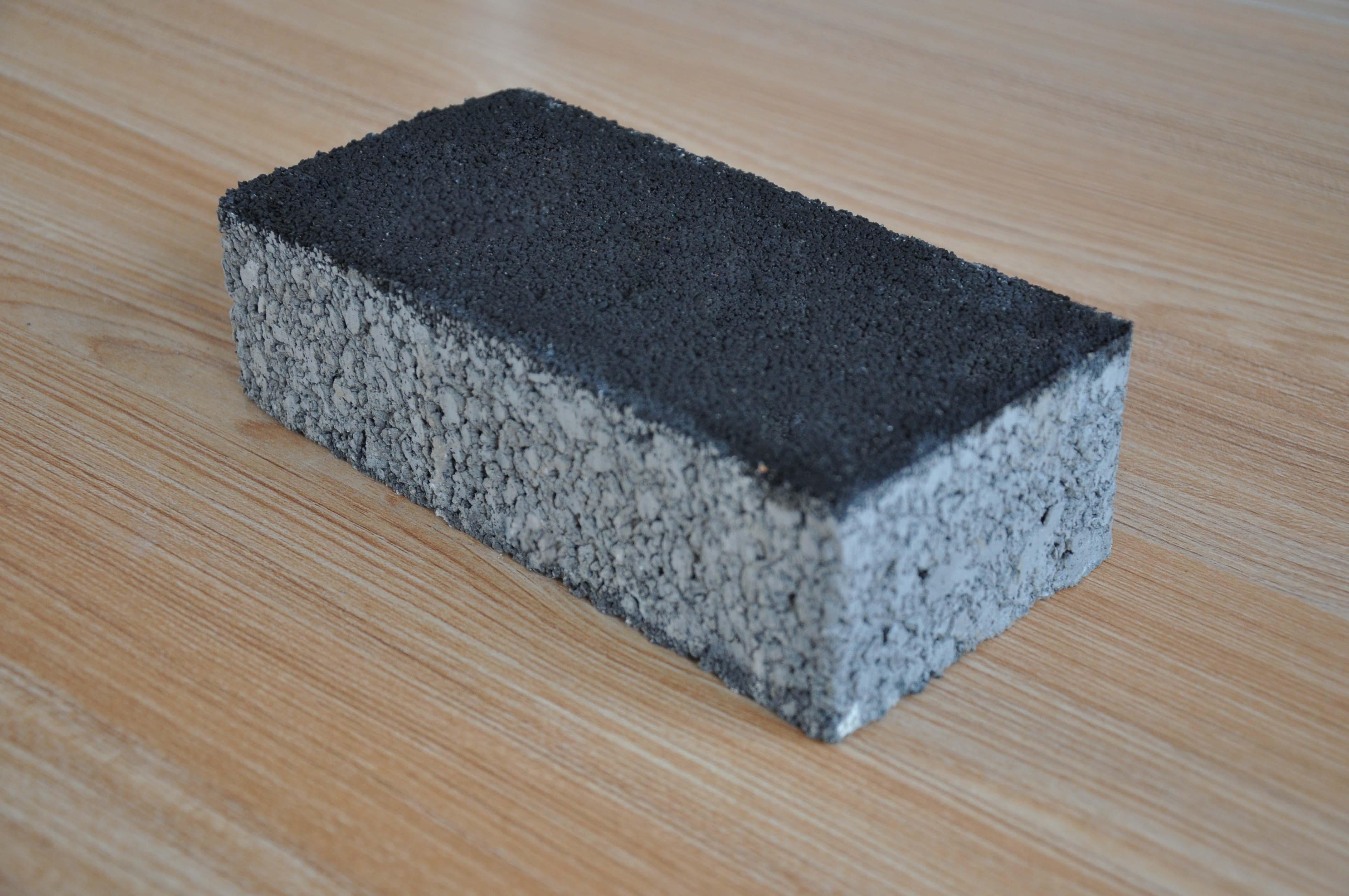 厂家直供透水砖/透水砖